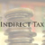 Group logo of Indirect Law